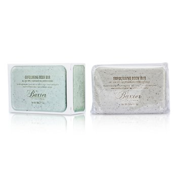 Baxter Of CaliforniaExfoliating Body Bar 198g/7oz