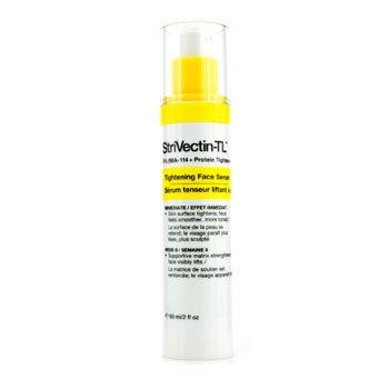 StriVectin StriVectin - TL Tightening Face Serum (Unboxed) 60ml/2oz