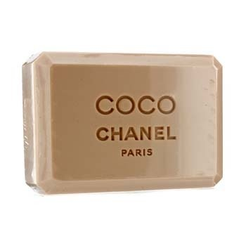 ChanelCoco Bath Soap 150g/5.3oz