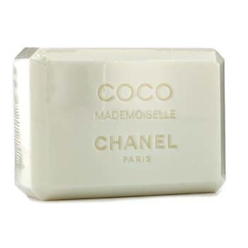 ChanelCoco Mademoiselle Bath Soap 150g/5.3oz