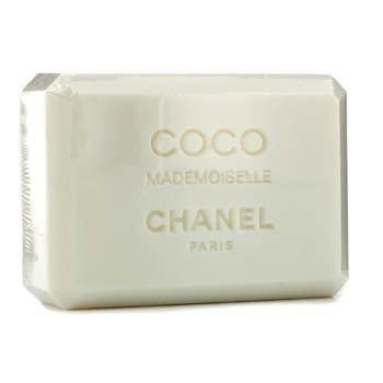 ChanelCoco Mademoiselle ����� �� ���� 150g/5.3oz