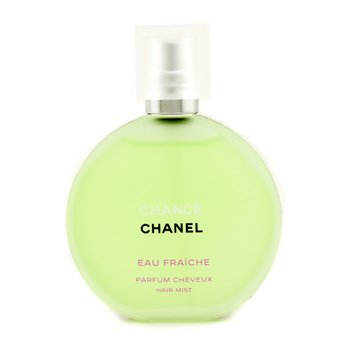 ChanelChance Eau Fraiche Hair Mist 35ml/1.2oz
