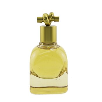 Bottega VenetaKnot Eau De Parfum Spray 50ml/1.7oz