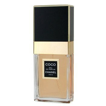 ChanelCoco Eau De Parfum Spray 35ml/1.2oz