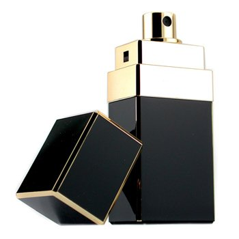 ChanelCoco Parfum Spray 7.5ml/0.25oz