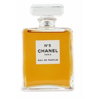 Chanel��� پ��ی�� No.5 50ml/1.7oz