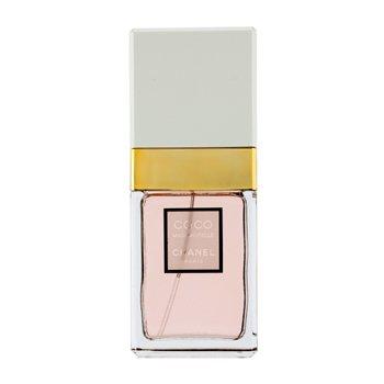 ChanelCoco Mademoiselle Eau De Parfum Spray 35ml/1.2oz