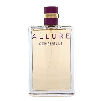 Chanel���پ��ی�� Allure Sensuelle  100ml/3.4oz