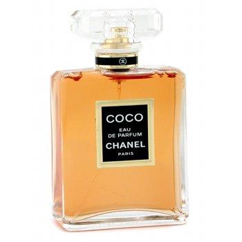 ChanelCoco Eau De Parfum Spray 100ml/3.4oz
