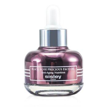 Sisley Black Rose Precious Face Oil 25ml/0.84oz