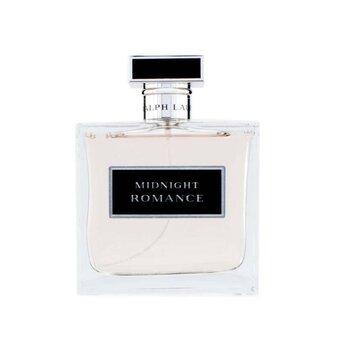 Купить Midnight Romance Парфюмированная Вода Спрей 100ml/3.4oz, Ralph Lauren