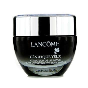 LancomeGenifique Youth Activating Eye Concentrate 15ml/0.5oz