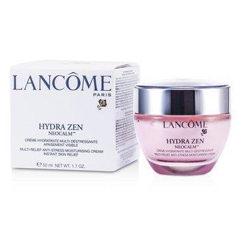 LancomeHydra Zen Neocalm Crema Hidratante Multo Alivio Anti Estr�s (Todo Tipo de Piel) 50ml/1.75oz