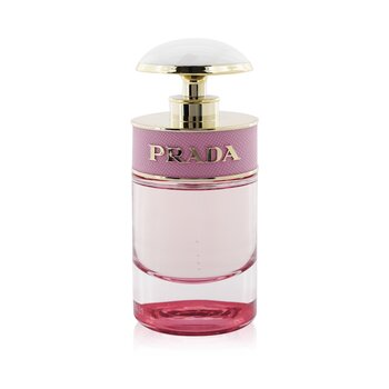 PradaCandy Florale Eau De Toilette Spray 30ml/1oz