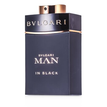 BvlgariIn Black Eau De Parfum Spray 100ml/3.4oz