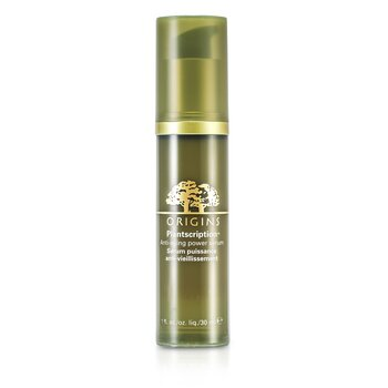 OriginsPlantscription Anti-Aging Power Serum 30ml/1oz