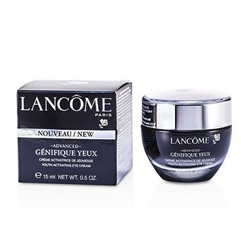 LancomeGenifique Advanced Crema de Ojos Activadora de Juventud 15ml/0.5oz