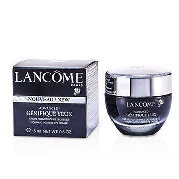 Lancome Genifique Advanced Crema de Ojos Activadora de Juventud  15ml/0.5oz