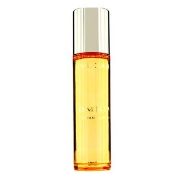 BvlgariOmnia Indian Garnet Beauty Oil For Body 100ml/3.4oz