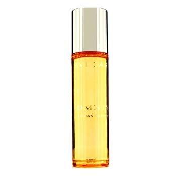 Bvlgari Omnia Indian Garnet Beauty Oil For Body 100ml/3.4oz