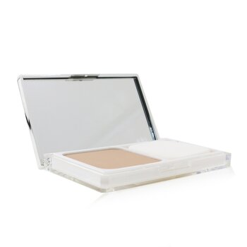 CliniqueAnti Blemish Solutions Powder Makeup - # 09 Neutral (MF-N) 10g/0.35oz