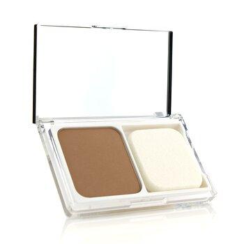CliniqueAnti Blemish Solutions Powder Makeup - # 18 Sand (M-N) 10g/0.35oz
