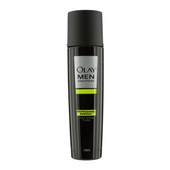 Olay ���������� �������� ����� ����� ������  150ml/5oz