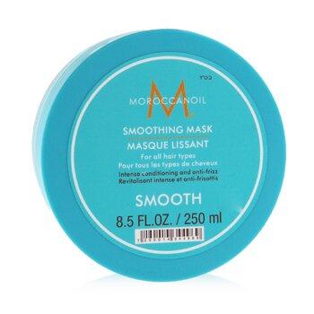 Купить Разглаживающая Маска (для Непослушных и Пушистых Волос) 250ml/8.5oz, Moroccanoil