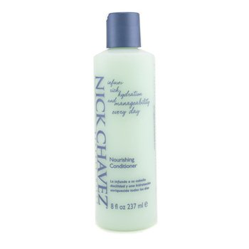 Nick Chavez Beverly HillsV�ivn� kondicion�r Nourishing Conditioner 237ml/8oz