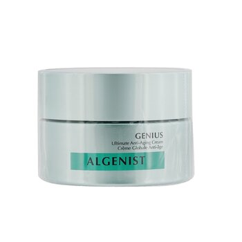 Algenist GENIUS Ultimate Anti-Aging Cream 60ml/2oz