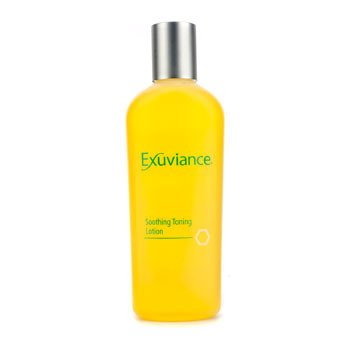 Exuviance Soothing Toning Lotion  212ml/7.2oz