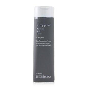 Living ProofPerfect Hair Day (PHD) Shampoo (For All Hair Types) 236ml/8oz