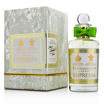 Penhaligon'sEmpressa Eau De Toilette Spray 100ml/3.4oz