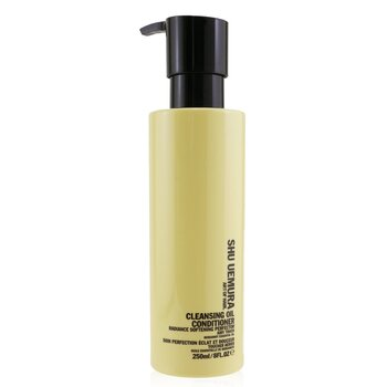 Shu UemuraCleansing Oil Conditioner (Radiance Softening Perfector) 250ml/8oz