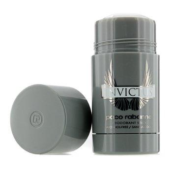 Paco RabanneInvictus Deodorant Stick 75ml/2.5oz