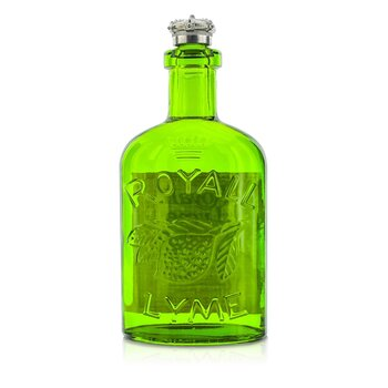 Royall Fragrances Royall Lyme Loci�n Splash Multi Prop�sito  240ml/8oz