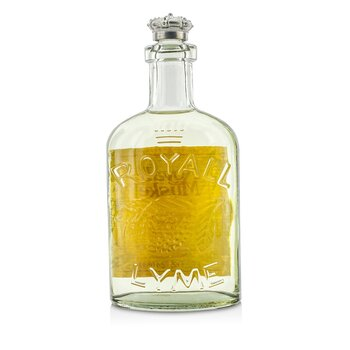 Royall FragrancesRoyall Muske Cologne Splash 240ml/8oz
