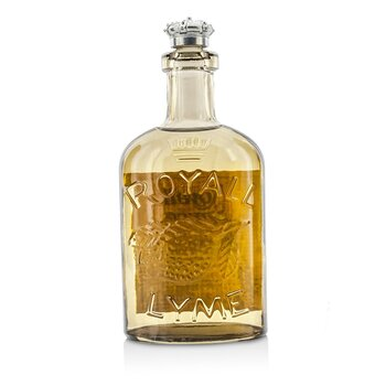 Royall Fragrances Royall Spyce Loci�n Splash Multi Prop�sito  240ml/8oz