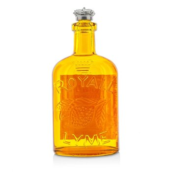 Royall Fragrances Royall Mandarin Loci�n Splash Multi Prop�sito  240ml/8oz