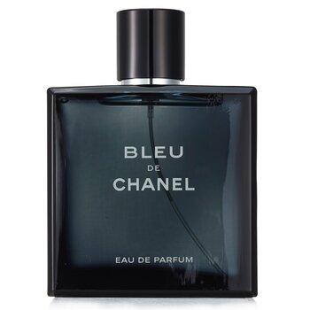 Bleu De Chanel Парфюмированная Вода Спрей 100ml/3.4oz