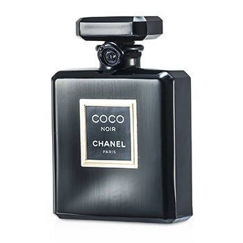 ChanelCoco Noir Parfum 15ml/0.5oz