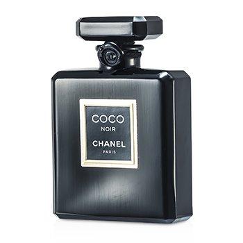 ChanelCoco Noir Parfum 15ml/0.5oz