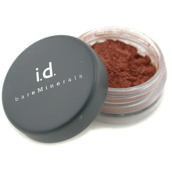 Bare Escentuals i.d. BareMinerals Glimpse - Saucy  0.57g/0.02oz