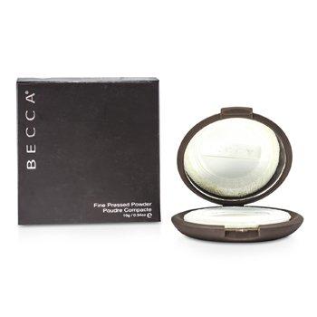 Becca Fine Pressed Powder - # Cocoa  10g/0.34oz