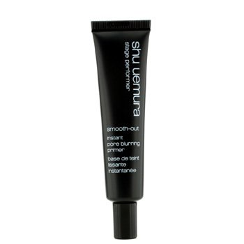 Shu Uemura Stage Performer Smooth out Primer Borrador de Poros Instant�neo  22ml/0.74oz