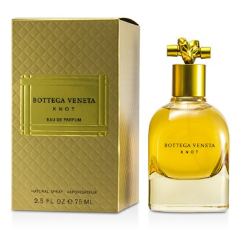 Bottega VenetaKnot Eau De Parfum Spray 75ml/2.5oz