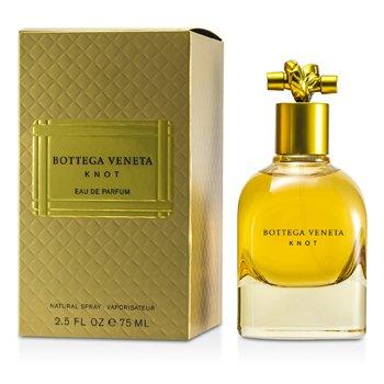 Bottega Veneta Knot Eau De Parfum Spray 75ml/2.5oz