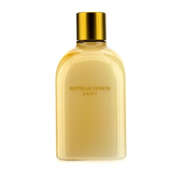 Bottega VenetaKnot Perfumed Perfumed Body Lotion 200ml/6.7oz