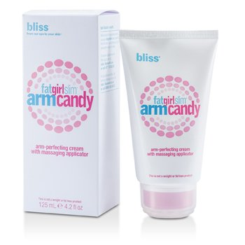 BlissFat Girl Slim Arm Candy 125ml/4oz