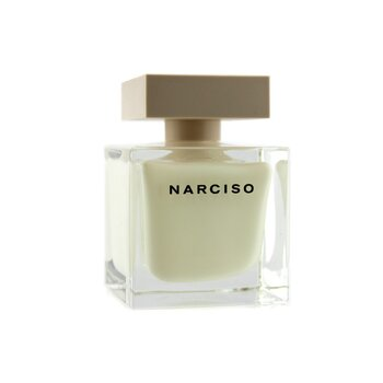 Narciso Rodriguez Narciso Eau De Parfum Spray 90ml/3oz